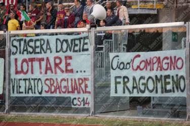 Livorno-Lanciano-Serie-B-2015-16-06