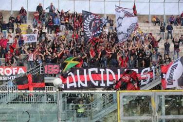 Livorno-Lanciano-Serie-B-2015-16-08