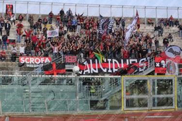 Livorno-Lanciano-Serie-B-2015-16-09