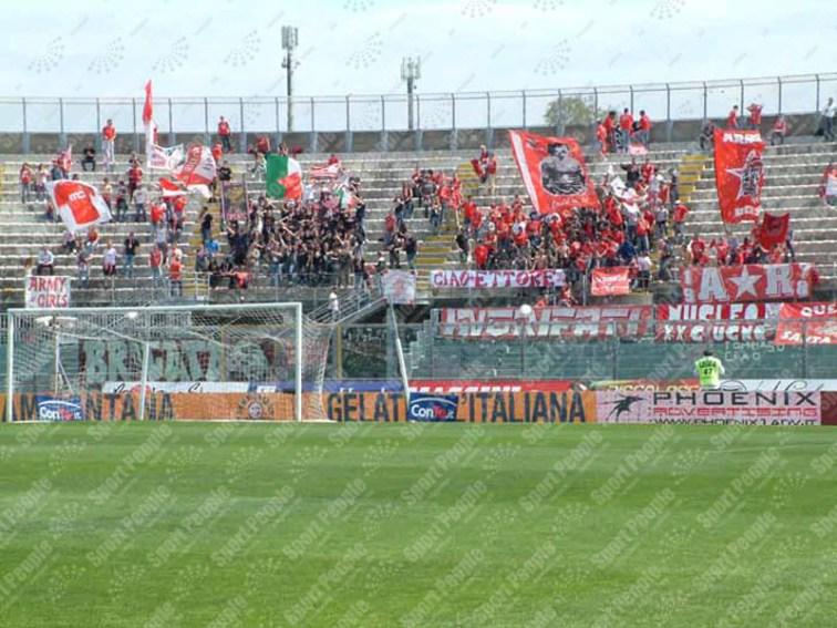 Livorno-Perugia-Serie-B-2015-16-01