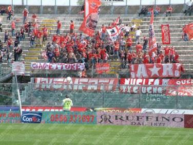Livorno-Perugia-Serie-B-2015-16-03