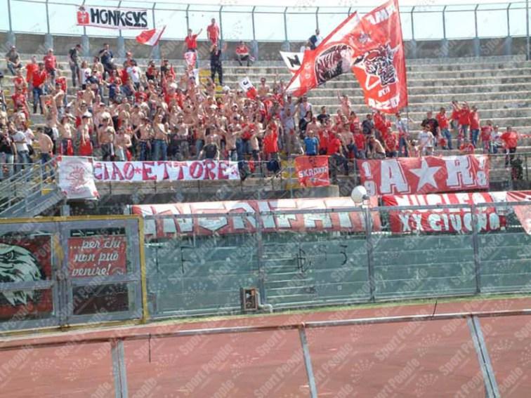 Livorno-Perugia-Serie-B-2015-16-12
