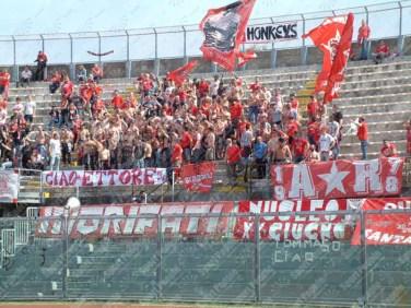 Livorno-Perugia-Serie-B-2015-16-17