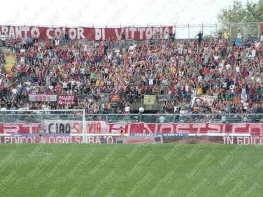 Livorno-Perugia-Serie-B-2015-16-24