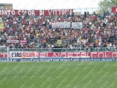 Livorno-Perugia-Serie-B-2015-16-25