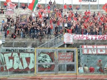 Livorno-Perugia-Serie-B-2015-16-27