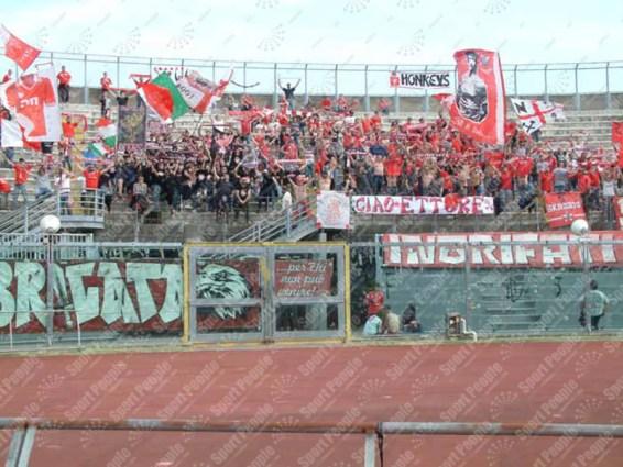 Livorno-Perugia-Serie-B-2015-16-29