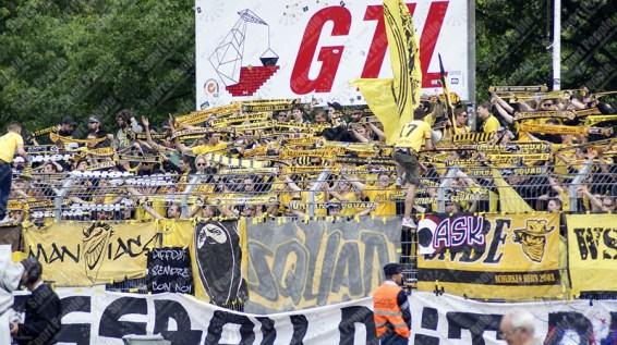 Lugano-Young Boys 16Mag16