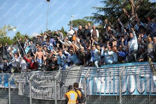 Mazara-Sanremese-Finale-Coppa-D-2015-16-08