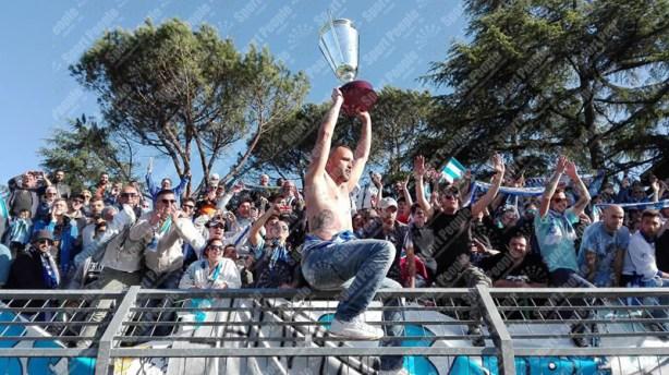 Mazara-Sanremese-Finale-Coppa-D-2015-16-10