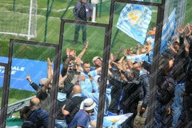 Mazara-Sanremese-Finale-Coppa-D-2015-16-16