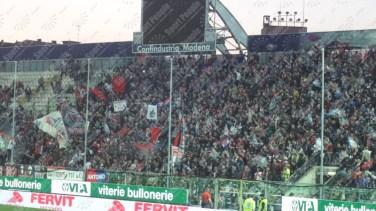 Modena-Crotone-Serie-B-2015-16-02