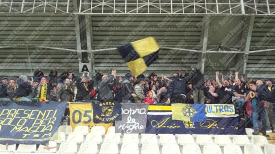 Modena-Crotone-Serie-B-2015-16-08