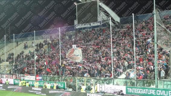 Modena-Crotone-Serie-B-2015-16-23