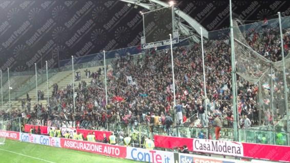 Modena-Crotone-Serie-B-2015-16-24