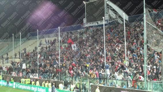 Modena-Crotone-Serie-B-2015-16-25