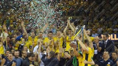 Modena-Perugia-Finale-Scudetto-Serie-A1-volley-2015-16-01