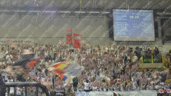 Modena-Perugia-Finale-Scudetto-Serie-A1-volley-2015-16-16