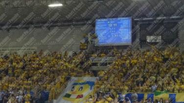 Modena-Perugia-Finale-Scudetto-Serie-A1-volley-2015-16-19