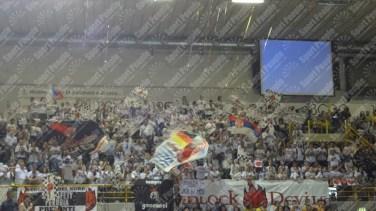 Modena-Perugia-Finale-Scudetto-Serie-A1-volley-2015-16-20