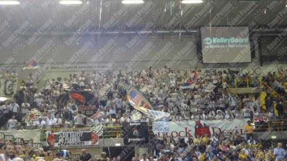 Modena-Perugia-Finale-Scudetto-Serie-A1-volley-2015-16-24