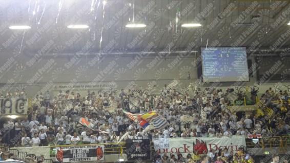 Modena-Perugia-Finale-Scudetto-Serie-A1-volley-2015-16-25