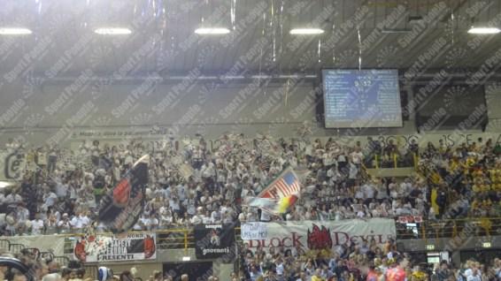 Modena-Perugia-Finale-Scudetto-Serie-A1-volley-2015-16-26