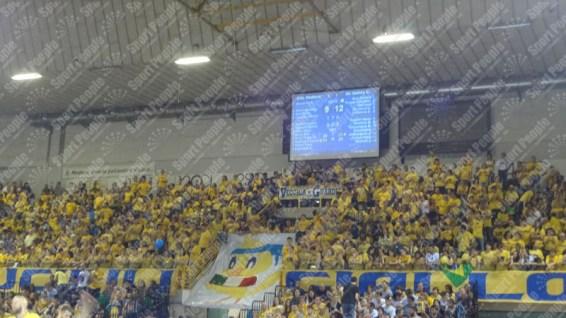 Modena-Perugia-Finale-Scudetto-Serie-A1-volley-2015-16-27