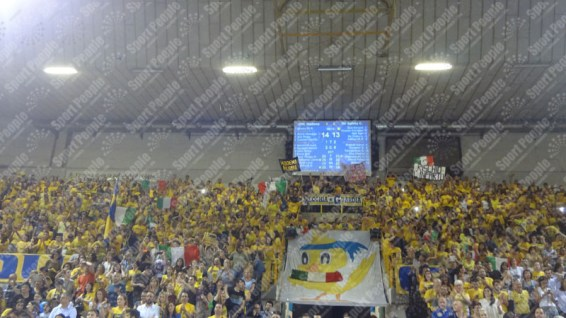 Modena-Perugia-Finale-Scudetto-Serie-A1-volley-2015-16-31