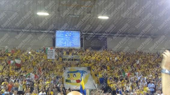 Modena-Perugia-Finale-Scudetto-Serie-A1-volley-2015-16-32