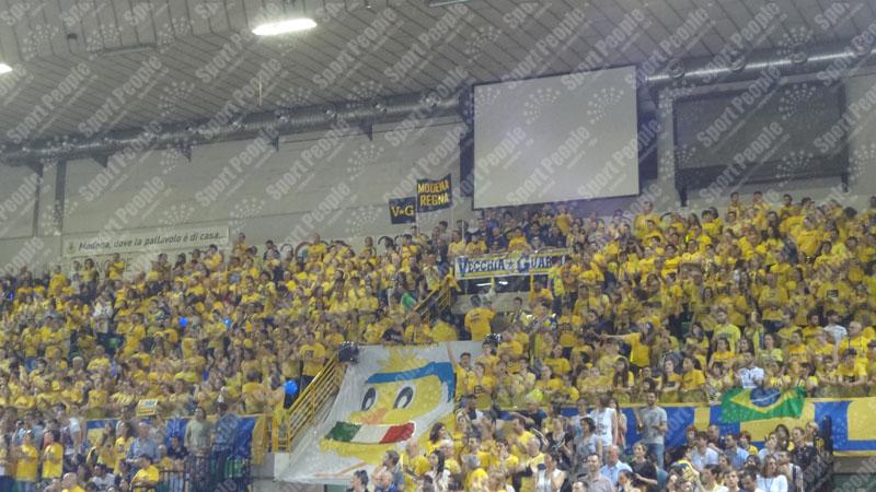 Modena-Perugia-Finale-Scudetto-Serie-A1-volley-2015-16-44