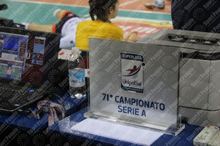 Modena-Perugia-Finale-Scudetto-Volley-2015-16-01
