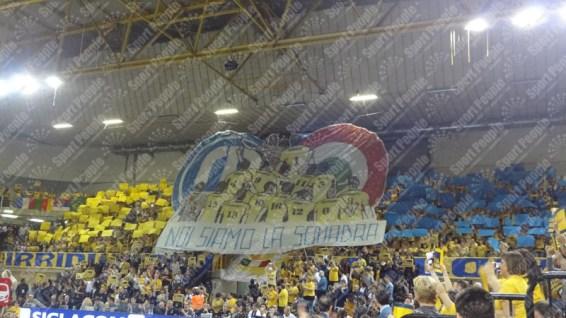 Modena-Perugia-Finale-Scudetto-Volley-2015-16-05