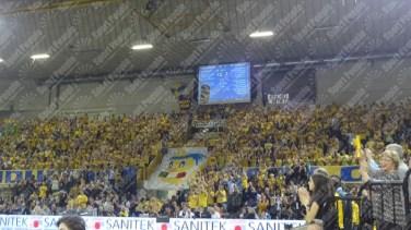 Modena-Perugia-Finale-Scudetto-Volley-2015-16-19
