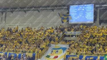 Modena-Perugia-Finale-Scudetto-Volley-2015-16-21
