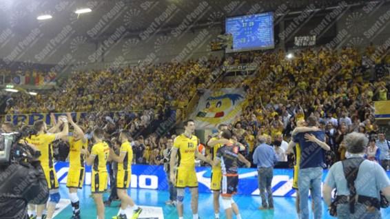 Modena-Perugia-Finale-Scudetto-Volley-2015-16-36