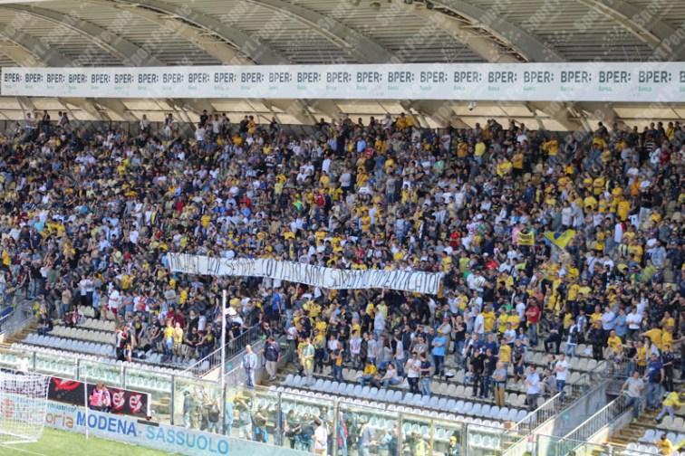 Modena-Pescara-Serie-B-2015-16-01