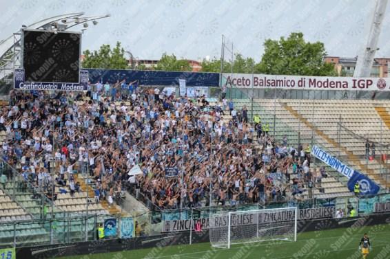 Modena-Pescara-Serie-B-2015-16-10