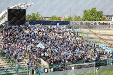 Modena-Pescara-Serie-B-2015-16-16