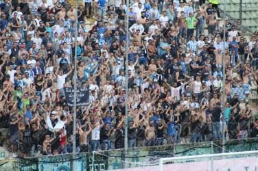 Modena-Pescara-Serie-B-2015-16-17