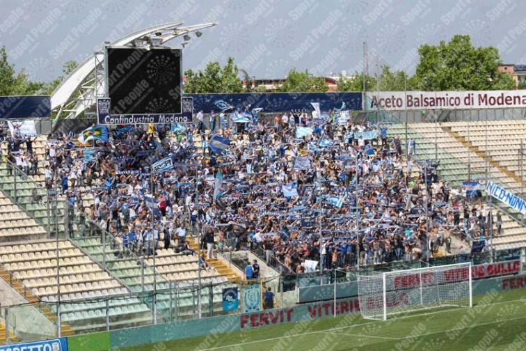 Modena-Pescara-Serie-B-2015-16-23