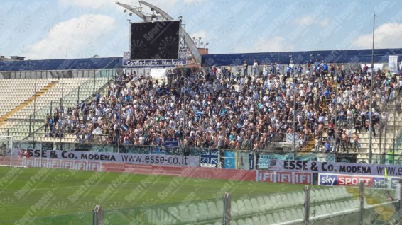 Modena-Pescara-Serie-B-2015-16-Passarelli-04