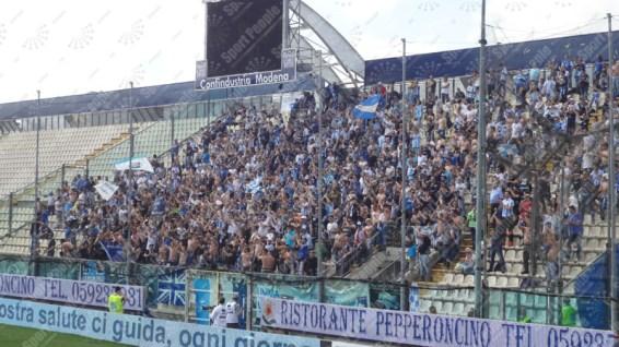 Modena-Pescara-Serie-B-2015-16-Passarelli-14
