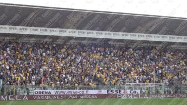 Modena-Pescara-Serie-B-2015-16-Passarelli-19