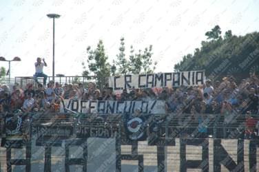 Nola-Paolisi-Playoff-Promozione-Campana-2015-16-06