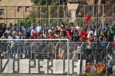 Nola-Paolisi-Playoff-Promozione-Campana-2015-16-15