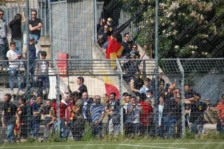 Nola-Paolisi-Playoff-Promozione-Campana-2015-16-20