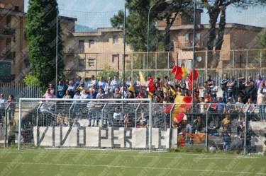 Nola-Paolisi-Playoff-Promozione-Campana-2015-16-24
