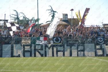 Nola-Paolisi-Playoff-Promozione-Campana-2015-16-28