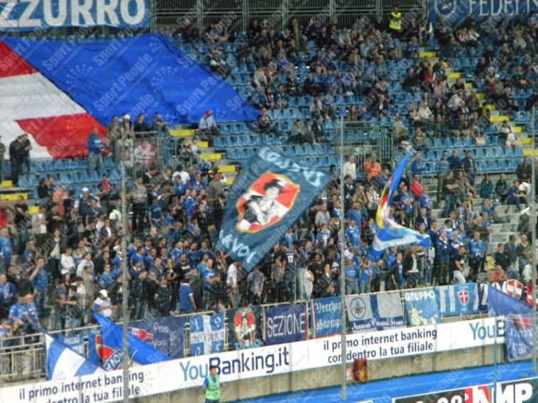 Novara-Modena-Serie-B-2015-16-10